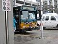 181 to Auburn boarding (4339112223).jpg