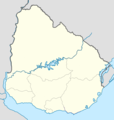 1830 Uruguay location map.PNG