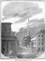 1835 TremontSt AmericanMagazine December.png