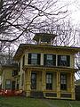 1850 Rochester St.JPG