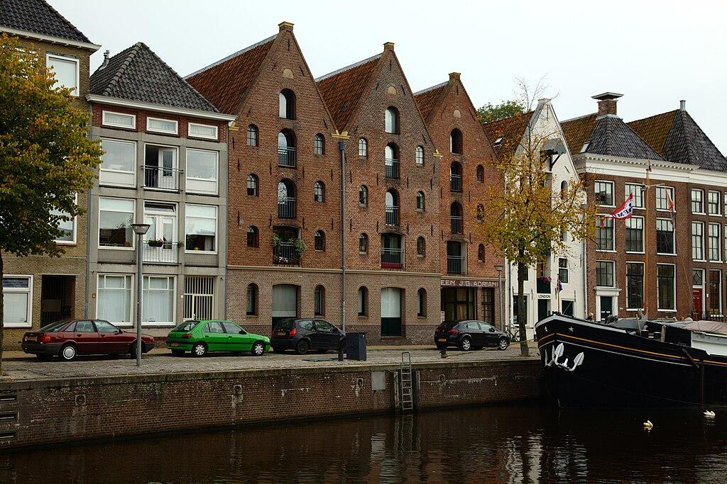 18528 Hoge der A 23 Groningen NL.jpg