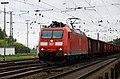 185 025-4 Köln-Kalk Nord 2015-10-10.JPG