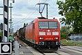 185 046-0 DB Schenker - Dessau Sud 30.08.14 (14959504767).jpg