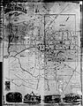 1861 map of Huntsville, Alabama.jpg