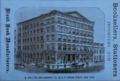 1869 D Appleton and Co NYC.png
