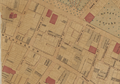 1869 WinterSt Nanitz map Boston detail BPL10490.png