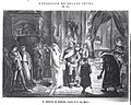 1871-12-25, La Ilustración Española y Americana, El derecho de pernada.jpg