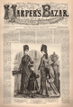 1875 Harpers Bazar March6.png