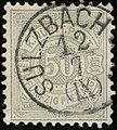 1875ca 50pfg W circle Sulzbach Mi49 hellgrau.jpg