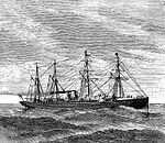 1880 Steamship.jpg