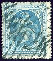 1890 Uruguay 50c Mi79.jpg