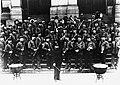 1893sousaband.jpg