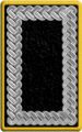 1894post-p17r.png