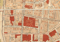 1896 SummerSt Boston map byStadly BPL 12479 detail.png