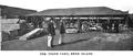 1898 prison14 DeerIsland Boston NewEnglandMagazine.png