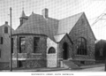 1899 SouthDartmouth public library Massachusetts.png