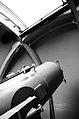 18 Inch Schmidt Camera at Palomar Observatory.jpg