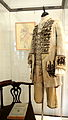18th-century male clothing 01 by shakko.jpg