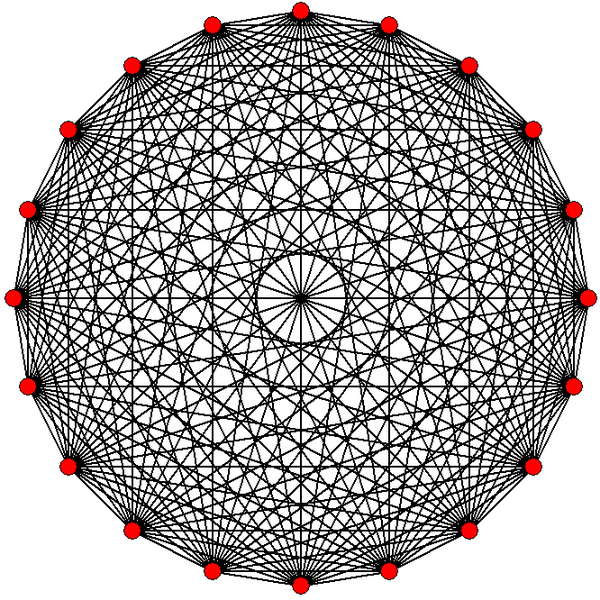 File:19-simplex graph.png