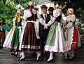 19.8.17 Pisek MFF Saturday Afternoon Dancing 030 (36564720271).jpg
