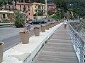 19011 Bonassola SP, Italy - panoramio (1).jpg