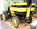 1901 Wolseley 10HP Tonneau 2.6 Rear.jpg