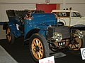 1903 Daimler with Tonneau Body.jpg
