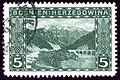 1906 B-H 5h Prenj Mi32.jpg