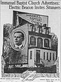 1907-Oct-13 Washington Times Immanuel Baptist Electric Beacon.jpg