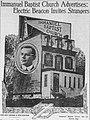 1907-Oct-13 Washington Times Immanuel Baptist Electric Beacon.jpg