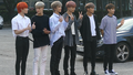 190802 NCT Dream KBS '뮤직뱅크' 리허설 출근길 직캠 영상 04.png