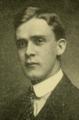 1908 John McGrath Massachusetts House of Representatives.png