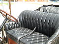 1909 Rambler model 44 at 2010 Richmond Region AACA show-07.jpg