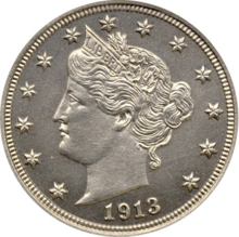 1913 Eliasberg Liberty Head Nickel a.png