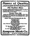 1913 GLT ID ad.png