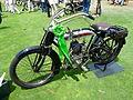 1913 Premier 3 1 2 hp 3 speed (3828460573).jpg