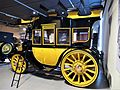 1913 Thames Motor Stage Coach 6 cylinder 48hp 5litre photo 4.JPG