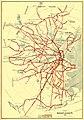 1915 BERy system map.jpg