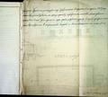 1918 год. О разрешении устроить кожевенный завод в местечке Рокитном-image00207.png