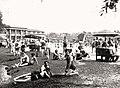 1921 - Bathers at Old Cedar Beach Pool - Allentown PA.jpg