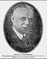 1928 - George A Wetherhold - Allentown PA.jpg