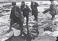1930-е. Раскулаченные крестьяне с. Удачное, Донецкая область.jpg