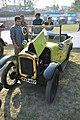 1930 Austin - 7 hp - 4 cyl - WBP 407 - Kolkata 2017-01-29 4187.JPG