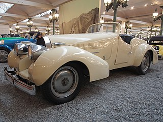 fichier 1931 bugatti roadster type 46 8 cylinder 5359cm3 140hp 140kmh photo 3 jpg wikip dia. Black Bedroom Furniture Sets. Home Design Ideas