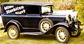 1931 Ford Model A Delivery LAP726.jpg