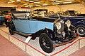 1932 Rolls Royce 20 25 Sedanca Coupe (35288128305).jpg