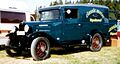 1933 Chevrolet Eagle CB Commercial Delivery.jpg