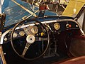 1934 DKW F4 IHLE Roadster pic05.JPG