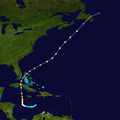 1935 Atlantic hurricane 5 track.png