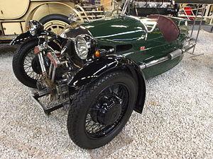 1935 Morgan Super Sport pic-1.JPG